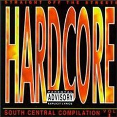 Various Artists - South Central Compilation 1 - Amazon.com Music