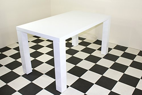 american-diner-furniture-50s-style-retro-high-gloss-table-with-chunky-legs
