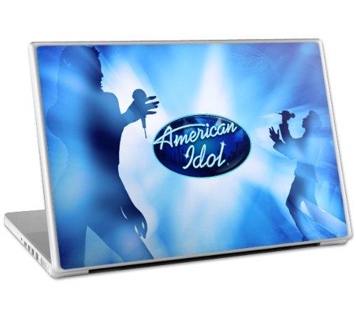 musicskins-american-idol-silhouette-skin-para-macbook-macbook-pro-macbook-air-y-portatiles-de-13
