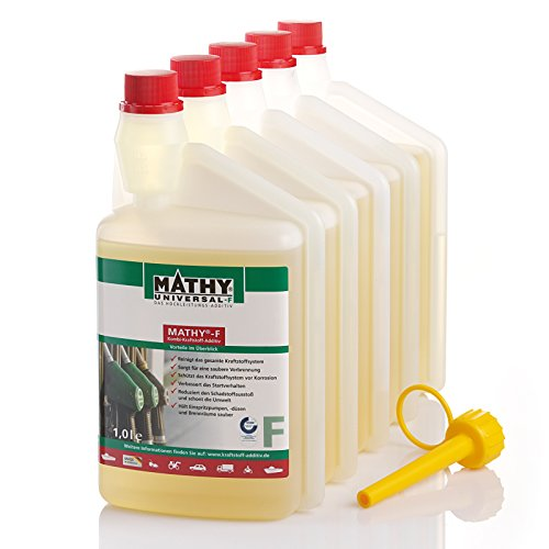 mathy-f-kraftstoff-additiv-50l-literpreis-eur-4119