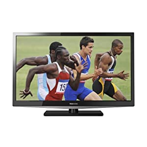 Toshiba 24L4200U 24-Inches 1080P/60HZ LED TV $199.99