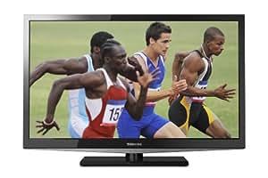 Toshiba 24L4200U 24-Inch 1080p 60Hz LED TV (Black) (Discontinued by Manufacturer)