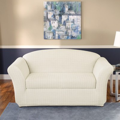 Modern Day Beds 4321 front