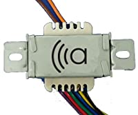 Audio Experience AE0600 Internal 70V Multi-Tap Transformer from Audio Experience Inc.