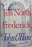 Ten North Frederick