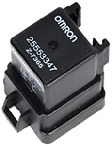 ACDelco 15-8386 Multi Purpose Relay