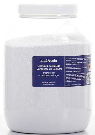cristaux-de-soude-boite-hermetique-3kg-avec-doseur-a-linterieur-eluoecolo