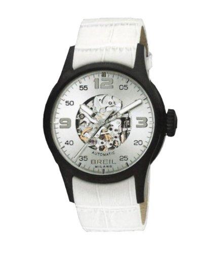 946475f57371 BREIL OROLOGI bw0275 - Reloj
