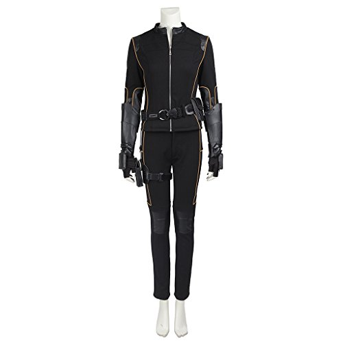 cosplaydiy-womens-suit-for-agents-of-shield-costume-skye-quake-cosplay-s