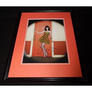Jessica Jones Auctions