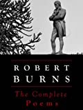 img - for Burns: The Complete Poems (Annotated) (Edinburgh Edition) book / textbook / text book