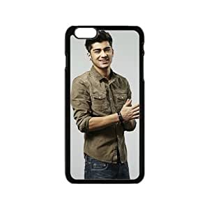 Amazon.com: SANLSI Zayn Malik Cell Phone Case for Iphone 6: Cell