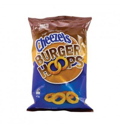 cheezels-burger-hoops-45g-x-18