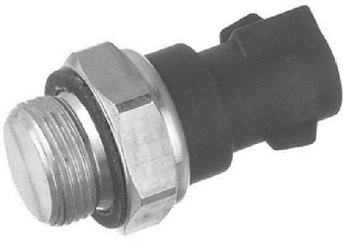 Intermotor 50015 Temperatur-Sensor (Kuhler und Luft)