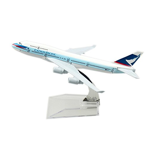 cathay-pacific-airways-boeing-747-alloy-metal-souvenir-model-airplane