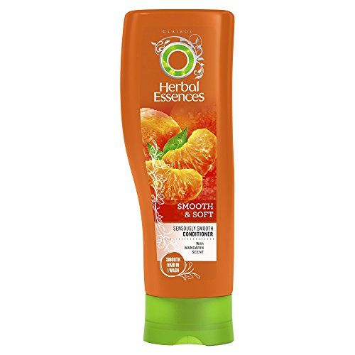 herbal-essences-smooth-and-soft-conditioner-400ml
