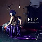 Dear Miss Mirror♪FLiP
