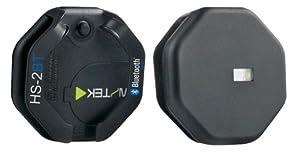 Smart Sensor Bluetooth Sensore Cardio