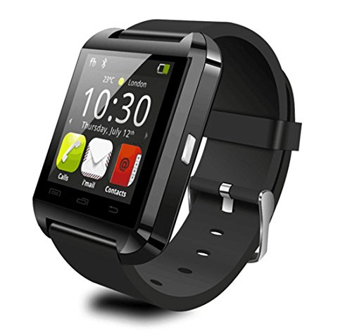 ml-bluetooth-smart-watch-wristwatch-u8-uwatch-for-samsung-s3-s4-s5-note2-note3-android-smartphones-h