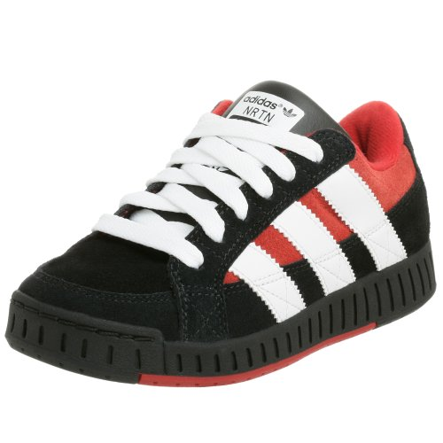 Buy adidas Originals Big Kid Nrtn Sneaker