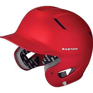 Easton Natural Grip Junior Batting Helmet by Easton