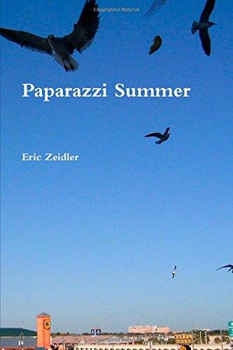Paparazzi Summer
