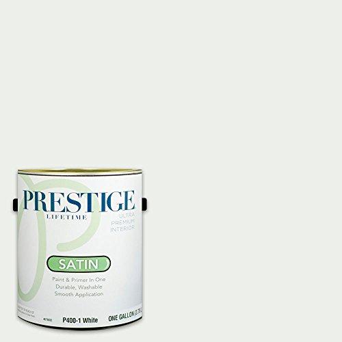 prestige-interior-paint-and-primer-in-one-1-gallon-satin-white