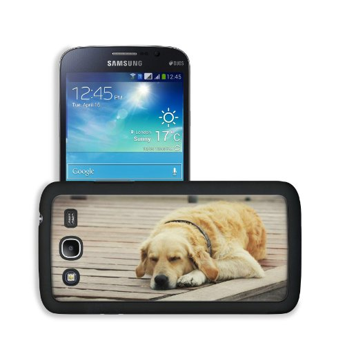 Dogs Sleeping Wood Floor Rest Samsung Galaxy Mega 5.8 Snap Cover Case Premium Leather Customized Made To Order Support Ready 6 7/16 Inch (163Mm) X 3 5/16 Inch (84Mm) X 4/8 Inch (12Mm) Liil Galaxy_Mega Professional Cases Touch Accessories Graphic Covers De front-243434