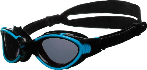 arena Schwimmbrille Nimesis X-Fit