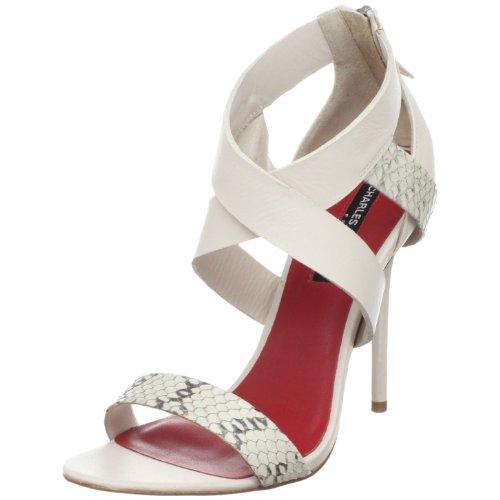 المسطحة للمرأةnice ******** shoesڪْلَ آلحلآ عنديْ  new shoes ~