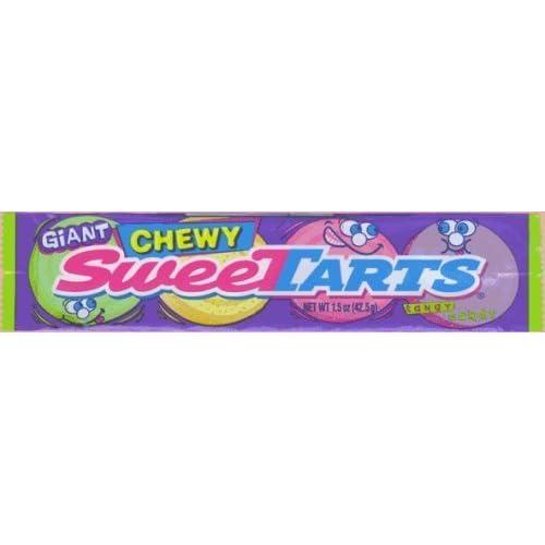 3d sweet tarts game | Diigo Groups