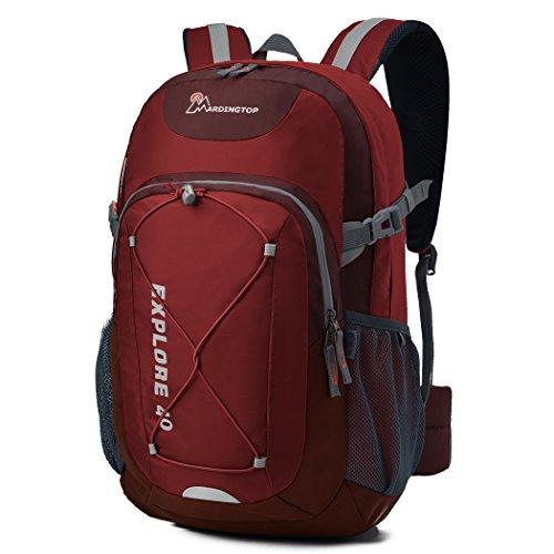 mountaintop-40l-wanderrucksacke-trekkingrucksack-reiserucksack