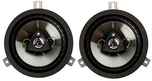 jeep-wrangler-jk-kicker-speaker-upgrade