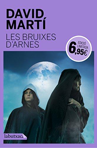Les Bruixes D'Arnes