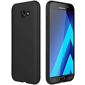 samsung galaxy a5 smartlike branded soft silicon case. Black Bedroom Furniture Sets. Home Design Ideas