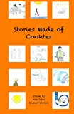img - for Stories Made of Cookies book / textbook / text book