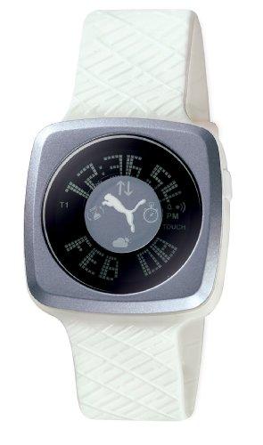 puma-pu910032004-damenuhr-blockbuster-ladies-grey-kautschukband-50m-digital-datum-chronograph-licht-