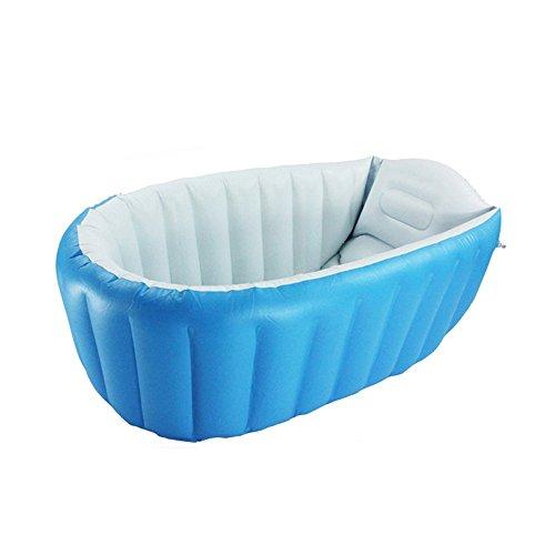 blueidea-bebe-piscine-dete-baignoire-gonflable-anti-glissante-piscine-bath-bassin-de-douche-pliable-