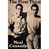 The First Third & Other Writings, Revised Edition