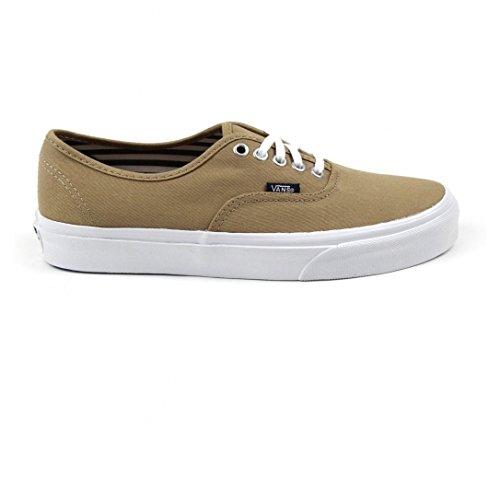 Vans-Authentic-Sneakers-Basses-Mixte-Adulte