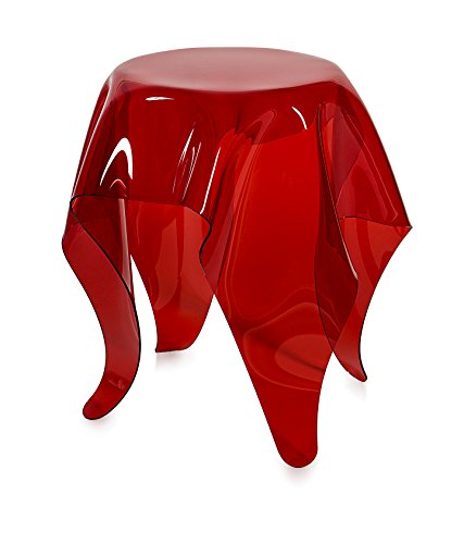 iplex-design-drappeggi-dautore-tavolino-in-plexiglass-trasparente-rosso