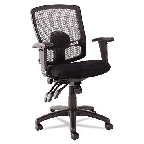 alera-etros-series-petite-mid-back-multifunction-mesh-chair-black