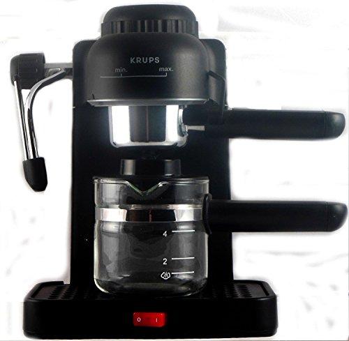 krups espresso parts krupps expresso machine krups. Black Bedroom Furniture Sets. Home Design Ideas