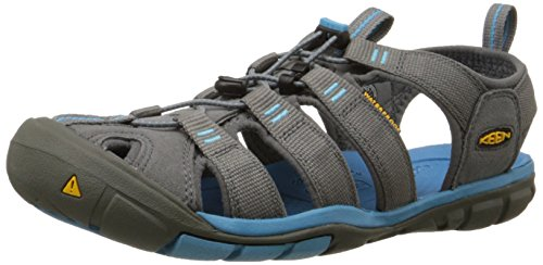 keen-womens-clearwater-cnx-sandalgargoyle-norse-blue75-m-us