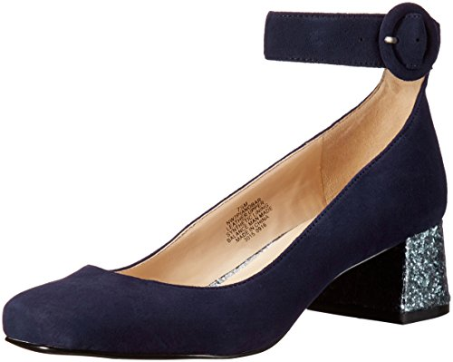 nine-west-womens-pianobar-suede-dress-pump-blue-8-m-us
