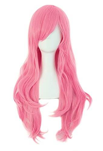 princess bubblegum costume seasonal