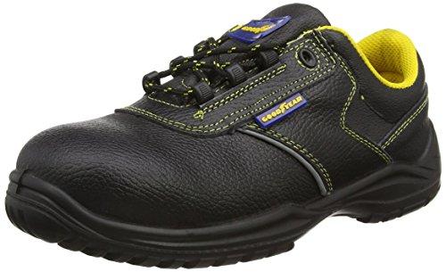 Goodyear Gyshu2100a, Chaussures de Sécurité Homme