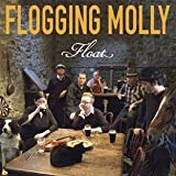 "Floatvon ""Flogging Molly"""