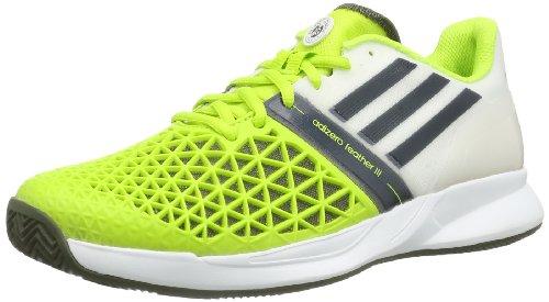 adidas Climacool adizero Feather 3 RG D67185 Herren Tennisschuhe
