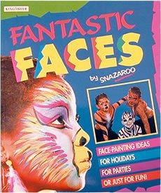 fantastic-faces